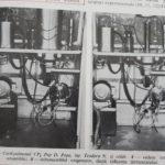 Specialiștii Uzinei Mecanice din Cugir au fost primii români care au realizat, încă din 1953, prototipul unei inimi și a unui plămân artificial