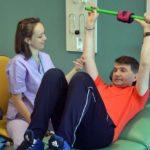 Cristian Coroian, fostul antrenor al Metalurgistului Cugir se recuperează bine după accidentul vascular cerebral suferit sub Drăgana