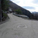 La Cugir, s-au finalizat lucrările de modernizare a străzilor Aurel Vlaicu şi Colinei. Urmează strada Scăunel