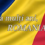 Și în acest an Ziua Națională a României va fi sărbătorită la Cugir cu o zi mai devreme. Vezi programul manifestărilor
