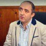 """Profesorul Ionuț Iancu, directorul Colegiului Tehnic """"I.D. Lăzărescu"""" din Cugir, premiat pentru leadership la Gala Education Change Makers"""