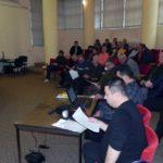 Administrația locală din Cugir propune ca taxele și impozitele locale să râmână și în 2018 la nivelul actual