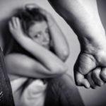 Femeile violentate din Vinţu de Jos vor fi protejate şi consiliate de SPAS Cugir