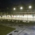 Joi, 28 decembrie 2017, un grup de sportivi din Miercurea Ciuc vor susține la Cugir un spectacol demonstrativ de patinaj artistic