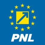 "PNL Alba: ""Comuna Şibot va avea din nou primar liberal"""