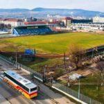 """""""Arena Cugir"""" va găzdui unul dintre ultimele trei trialuri din actualul sezon al proiectului """"Performanța are viitor"""""""