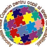 """Sediu nou pentru asociația """"Raul Cosmin"""" din Cugir. Vezi ce proiecte și-a propus organizația pentru anul 2018"""