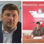 Șibotul are, începând de ieri, edili noi. Marcel Filimon (UNPR) este noul primar iar Dacian Herlea (ALDE) este viceprimar
