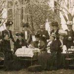 8 Martie, Ziua Internaţională a Femeii: Semnificație și scurt istoric. Cum este sărbătorit 8 Martie în lume? | cugirinfo.ro