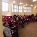 """Consiliul Local Cugir a dat """"undă verde"""" finanțării unităţilor de cult recunoscute în România"""