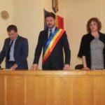 Consiliul Local al orașului Cugir a validat alte trei noi mandate de aleși locali aparținând PSD
