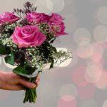 MESAJE de 8 MARTIE, Ziua Femeii. Felicitări, urări și SMS-uri pentru femeile din viața voastră | cugirinfo.ro