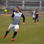 Remiză albă și două roșii, sub Drăgana: Metalurgistul Cugir – Unirea Alba Iulia 0-0