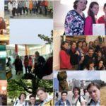 """Delegație a Școlii Gimnaziale Nr. 3 din Cugir prezentă în Spania la cea de-a doua mobilitate din cadrul Programului """"Erasmus+"""""""
