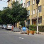 Primăria Cugir a lansat o nouă procedură de achiziții pentru al doilea contract cadru destinat reparării și întreținerii strazilor, aleilor, trotuarelor și parcărilor de pe raza orașului