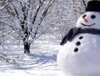 Obiceiurile şi superstiţiile lunii decembrie (Undrea) | cugirinfo.ro