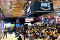 """Cugireanul Bogdan Petric a participat recent, la """"Web Summit"""", o conferință ce adună anual peste 70.000 de participanți din peste 150 de țări"""