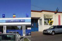 O delegație a Ambasadei Indoneziei în România a vizitat la fabricile de armament și muniție din Cugir