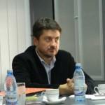 Adrian Teban: În Cugir, impozitele şi taxele locale pentru anul fiscal 2013 rămân la nivelul anului 2012