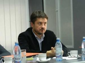 Adrian Teban