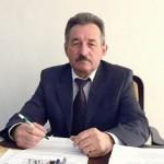 Gheorghe Ştef – singurul candidat pentru şefia CAS Alba