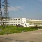 """""""Parcul Industrial Cugir SA"""" solicită CJ Alba eșalonare la plata dividendelor pe anul 2011"""