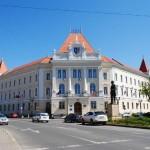 Prefectura Alba demarează o nouă serie de controale la bazele de deszăpezire din Alba
