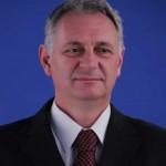 Ștefan Bardan a obținut în Alba Iulia mai multe voturi decât Dorin Nistor