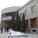 """Delegaţie a primăriei oraşului Cugir la conferinţa internaţională """"Terra Mirabilis"""""""