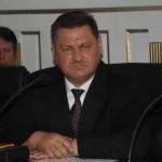 """Dan Simedru, deputat PNL: """"Alba Iulia nu poate fi pusă pe tuşa proiectului de regionalizare a României"""""""