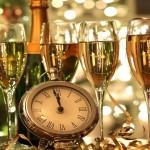 Ce trebuie să faci sau să nu faci de Anul Nou ca să-ţi meargă bine în anul care vine.